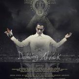 Poster Dahling Nick