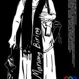 Poster Manang Biring