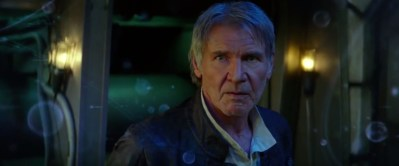 The Force Awakens 08