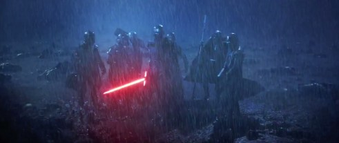 The Force Awakens 09