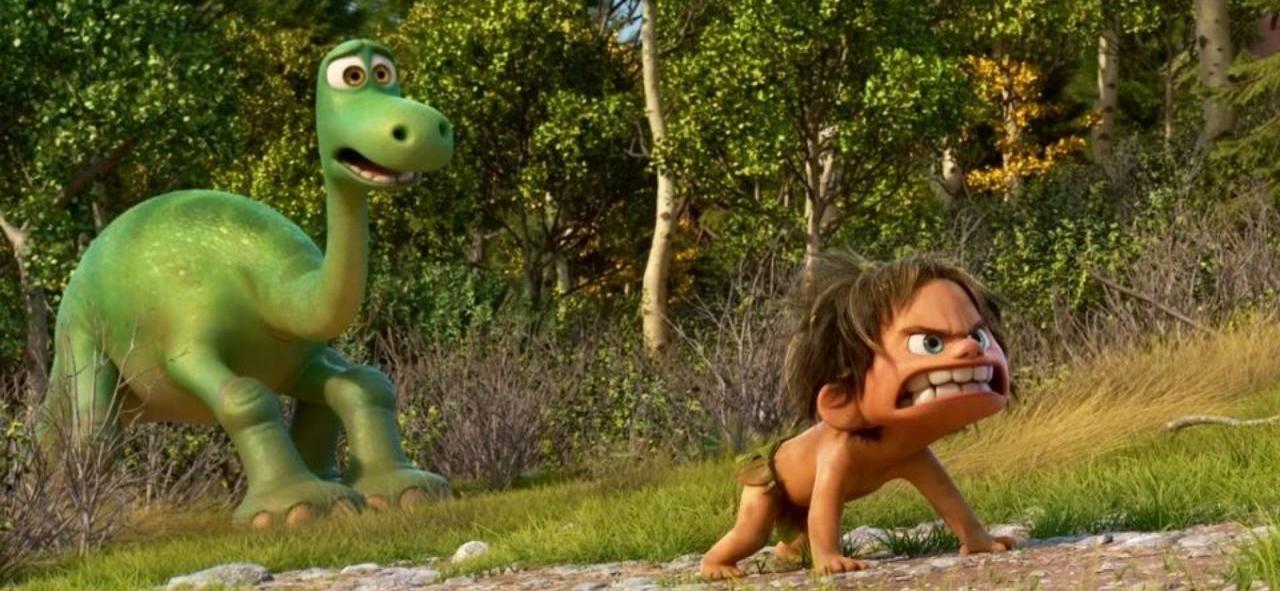25 The Good Dinosaur 02