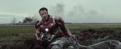 Civil War 19