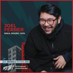 Director Baka Siguro Yata