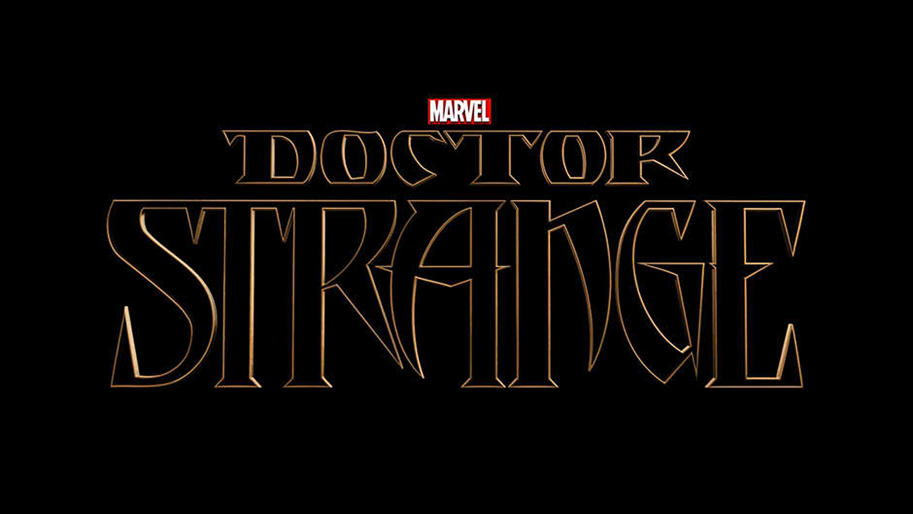 DoctorStrange_TitleTreatment