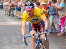 THE PROGRAM1_Lance_Armstrong_P-5