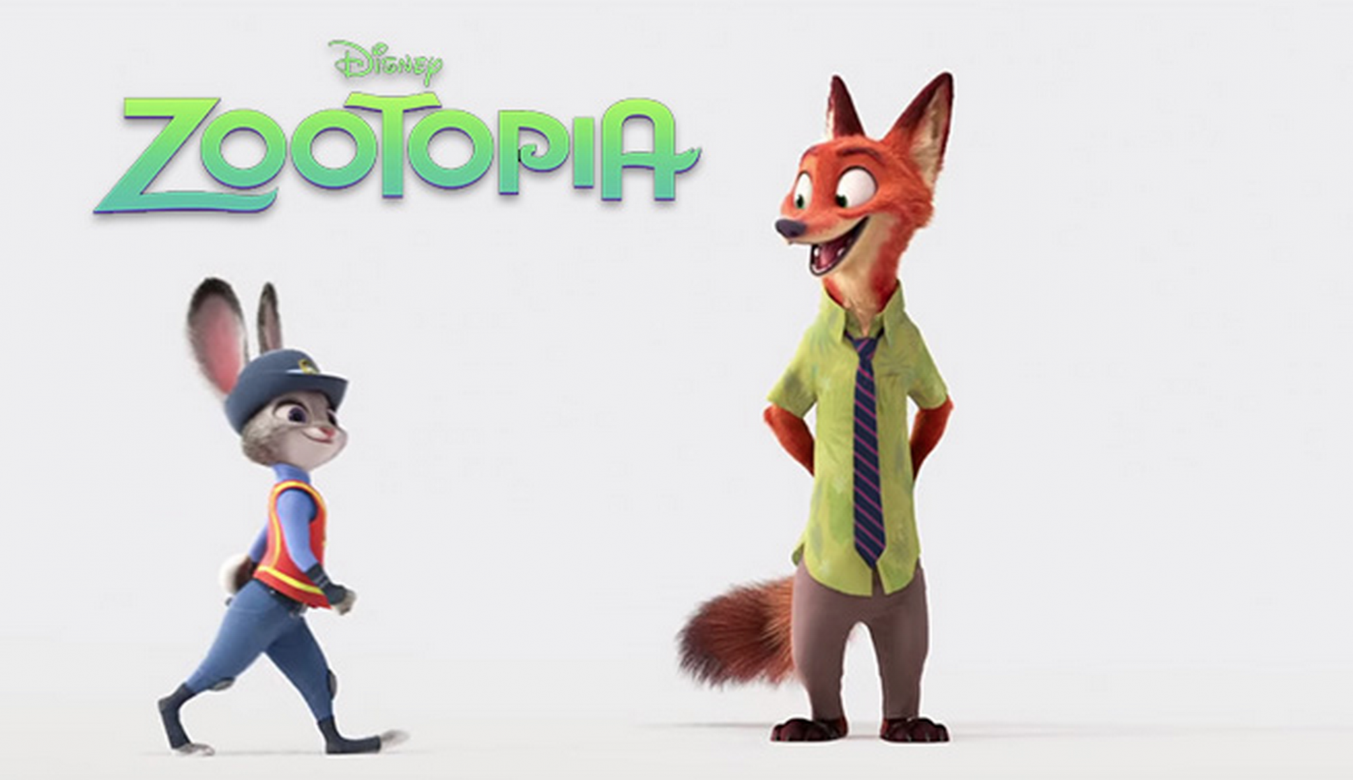 Zootopia 02.png