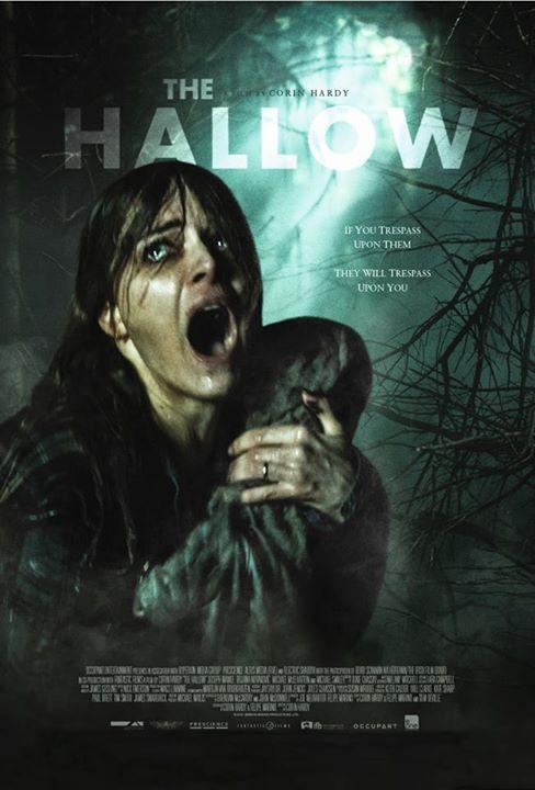 9 The Hallow.jpg