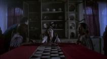 Haunted Mansion 15