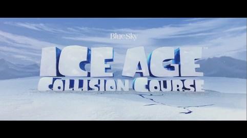 Ice Age 10