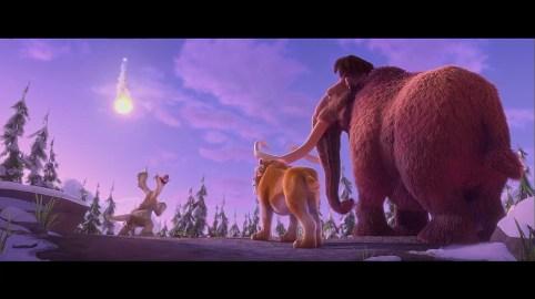 Ice Age 12