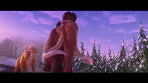 Ice Age 13