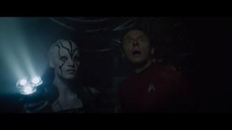 Star Trek 05