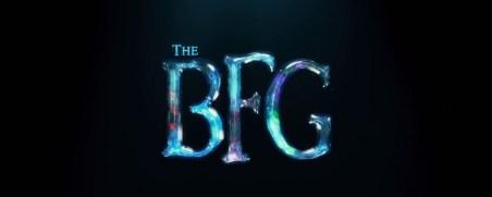 The BFG 09