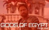 00 02 24 Gods of Egypt