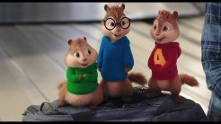 Alvin 3 02