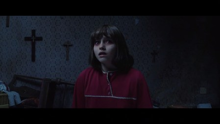 Conjuring 2 09