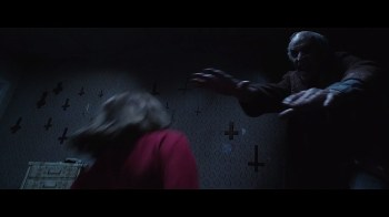 Conjuring 2 12