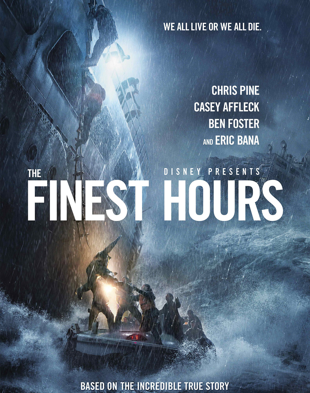FinestHours-Banner2