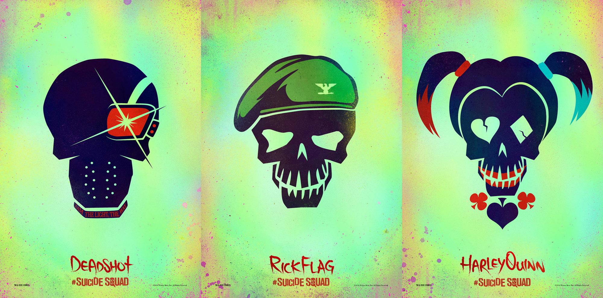 SUISQ_Deadshot_RickFlagg-HarleyQuinn