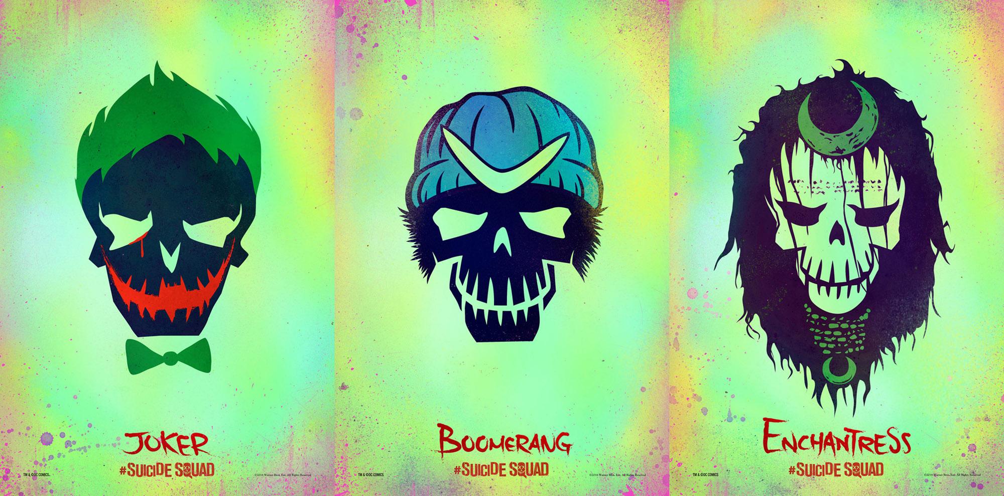 SUISQ_Joker_Boomerang_Enchantress
