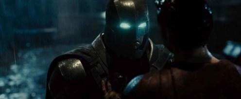batman-vs-superman-trailer-screengrab-44