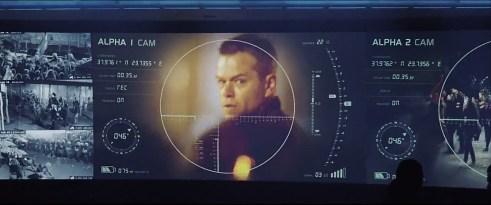 Jason Bourne 01