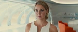 ALLEGIANT_Tris_Teaser
