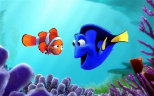 Finding Dory 002