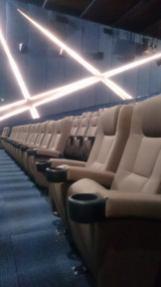 Uptown Cinema 01