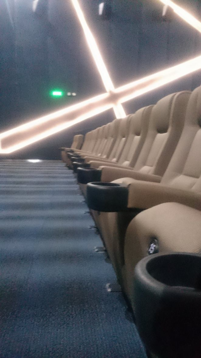 Uptown Cinema 02