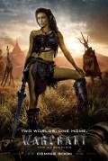 Warcraft_Online_1-Sht_Garona_OV