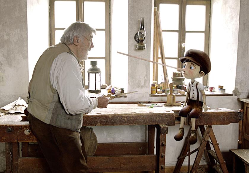 Pinocchio Stills 4