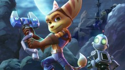 Ratchet-and-Clank-Movie-