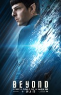 STB-spock