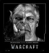 WC-blackhand-side-by-side