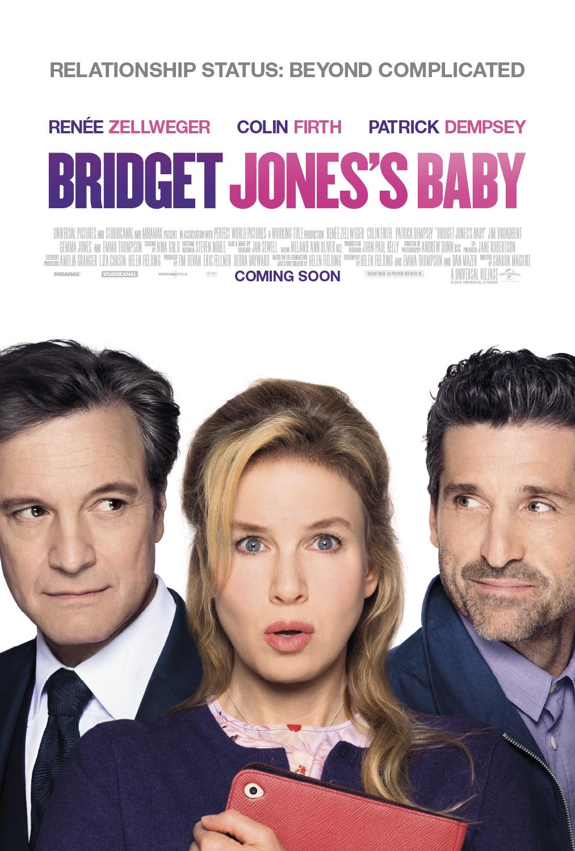 Bridget_Jones_Trio_1Sht_Teaser_OV