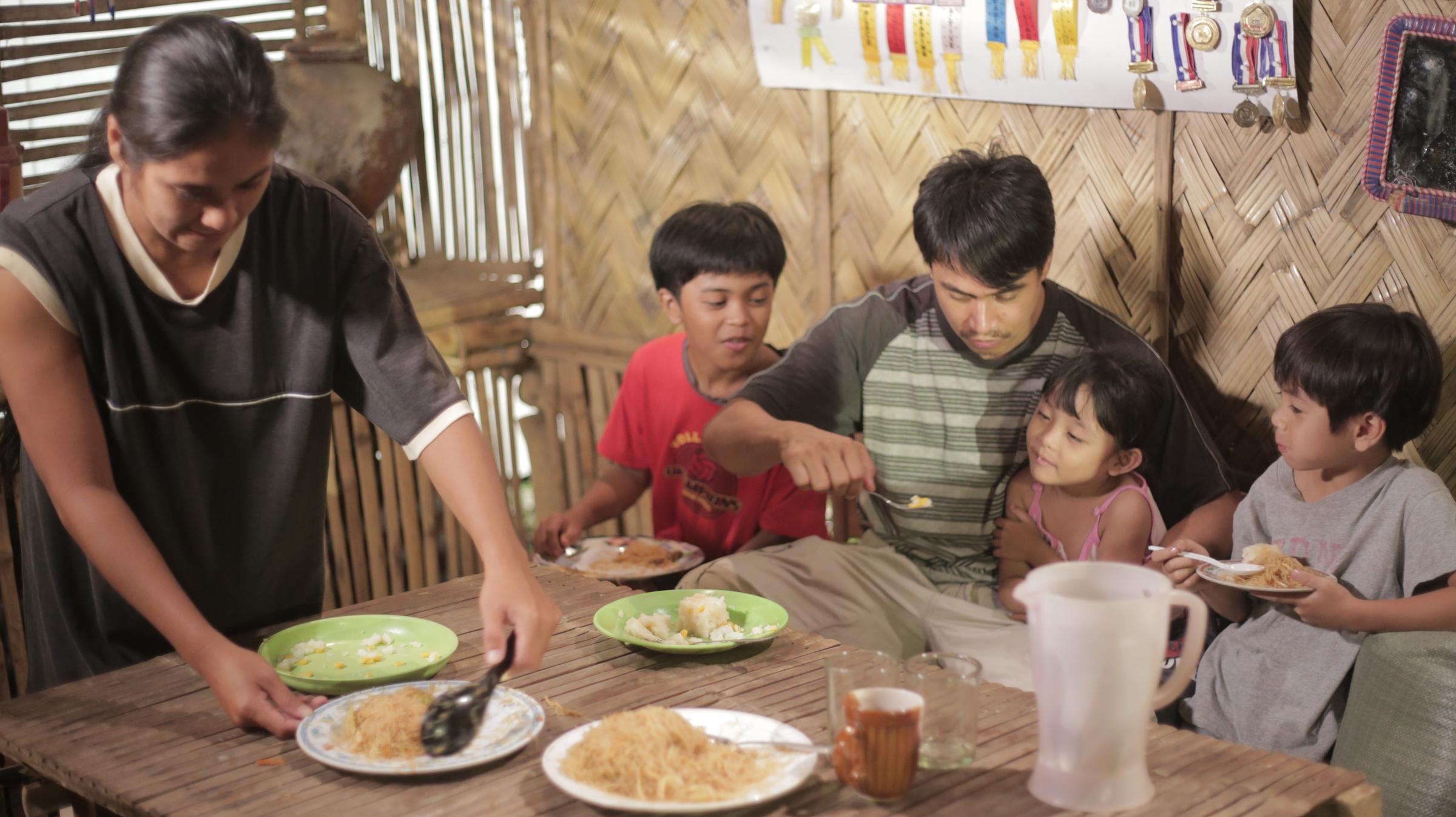 Pitong Kabang Palay 01