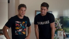 adam devine and zac efron in MIKE AND DAVE NEED WEDDING DATES -