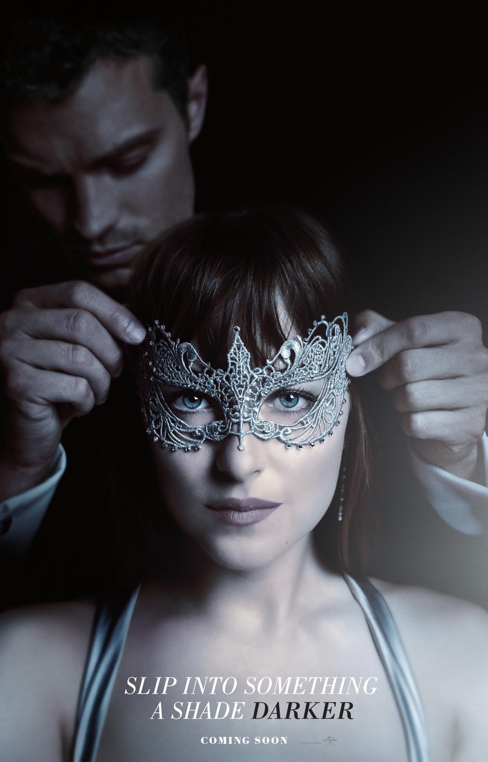 fifty-shades-darker_teaser-poster