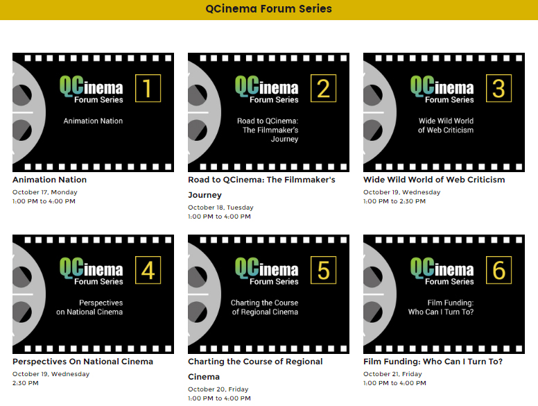 qcinema-forum-0