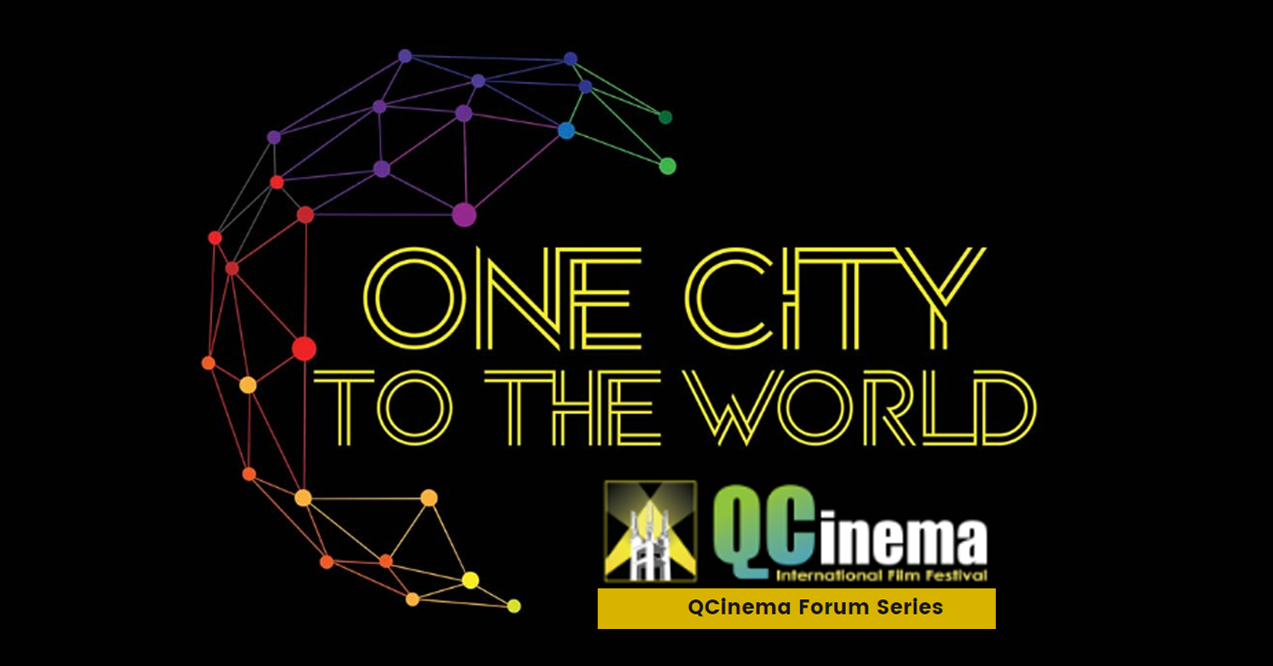 qcinema-forum