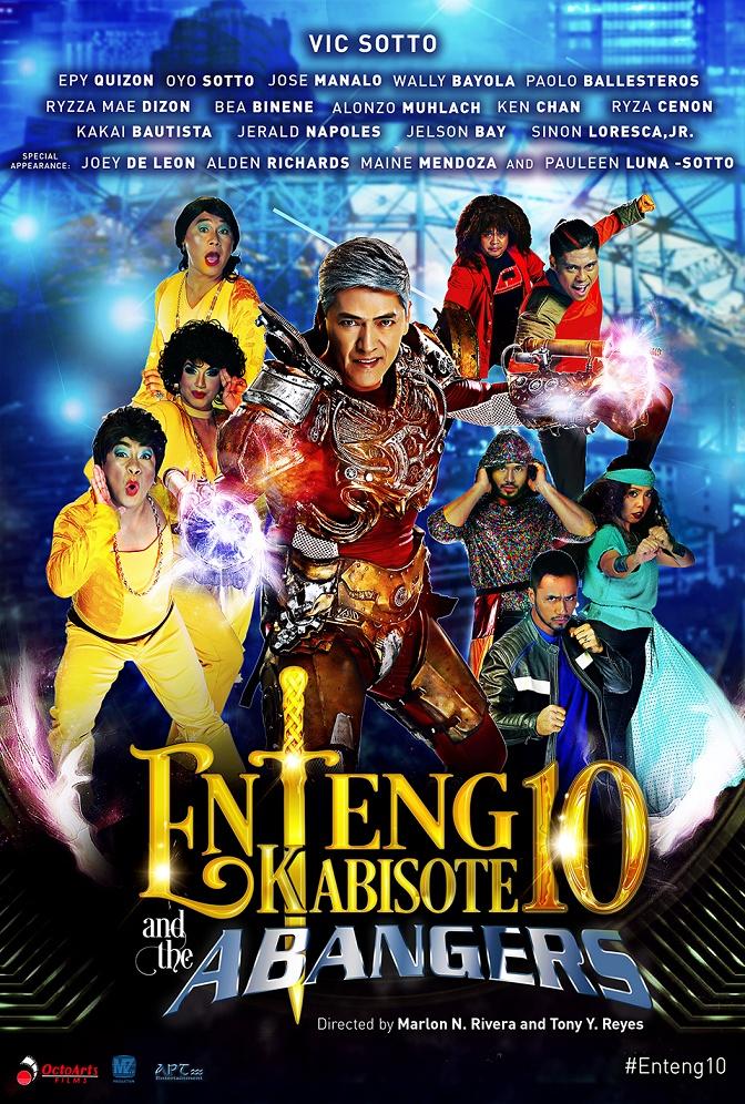 entengkabisote10-poster