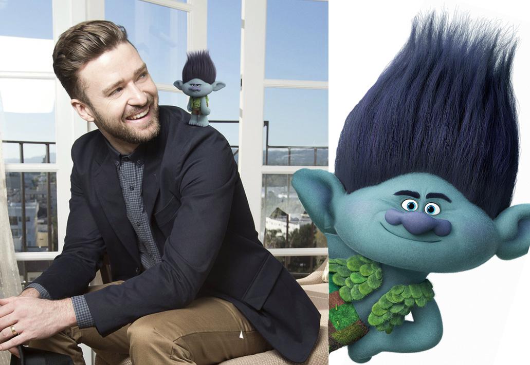 justin-timberlake-as-branch-in-trolls