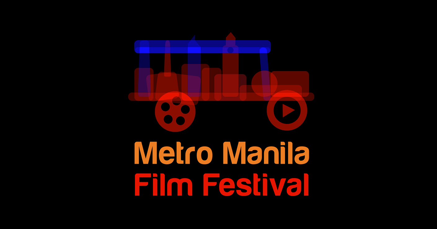 mmff-feature