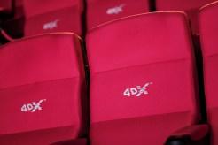 4dx-ayala-malls-cinemas-3