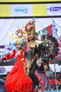 sbq_pageant-hazel-perdido