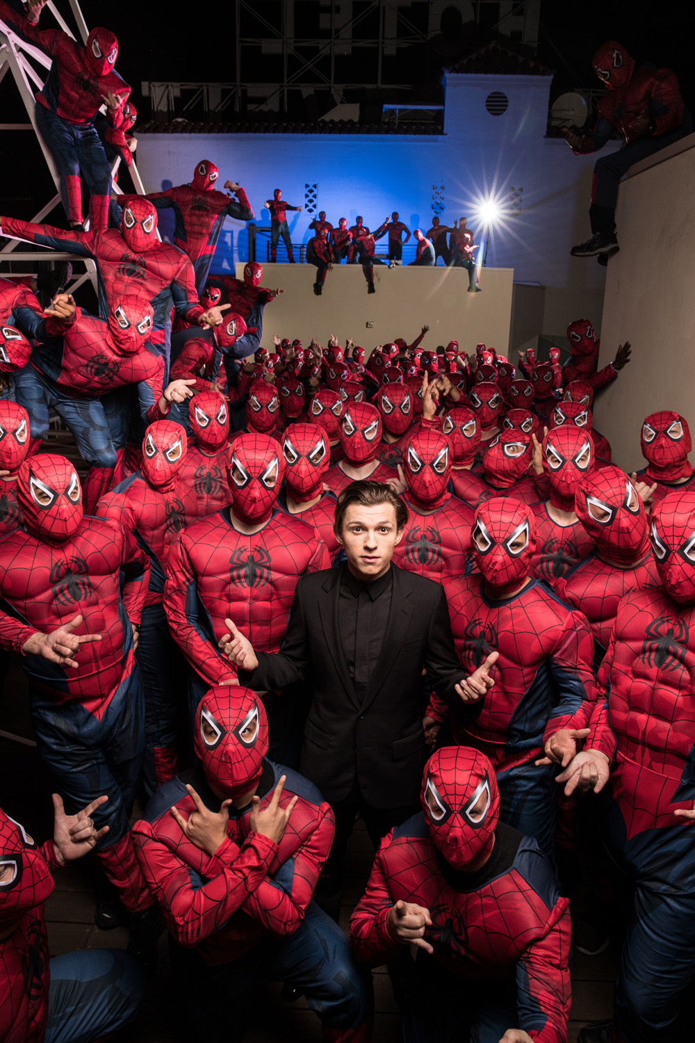 tholland_army_of_spider-men