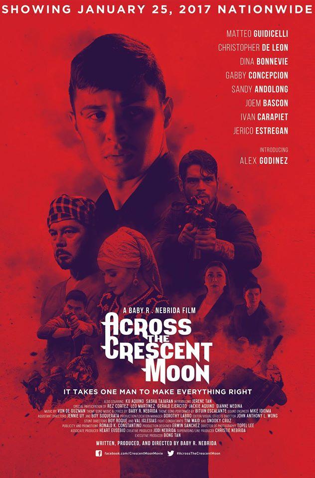 25-across-the-crescent-moon