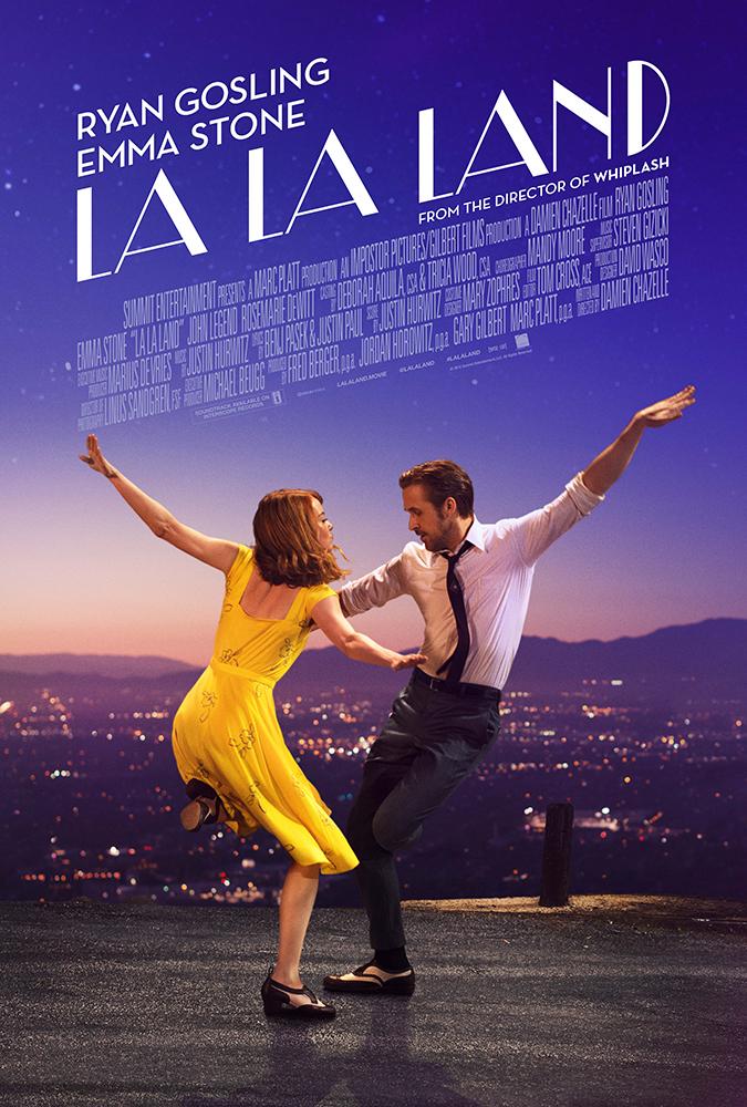 la-la-land-_-poster