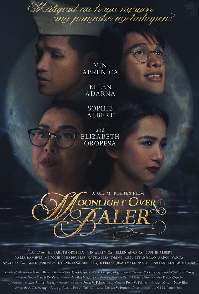 8-moonlight-over-baler